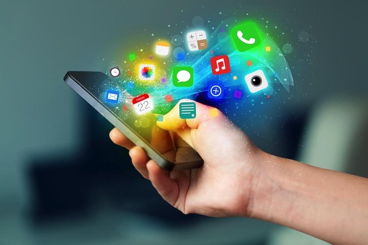 Fonds Finanz bringt App für seine Vermittler
