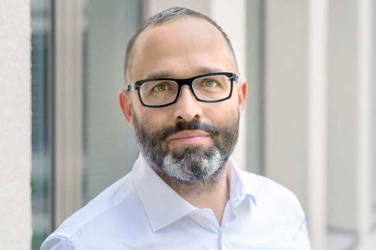 BGP Schmiedeknecht Businessportrait in Immobilien-AGs: Aus falschem Antrieb
