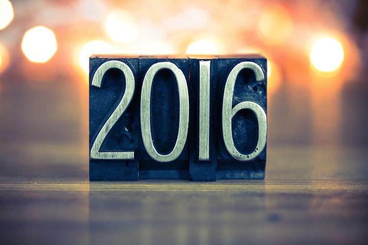 2016: Das ändert sich für Bankkunden