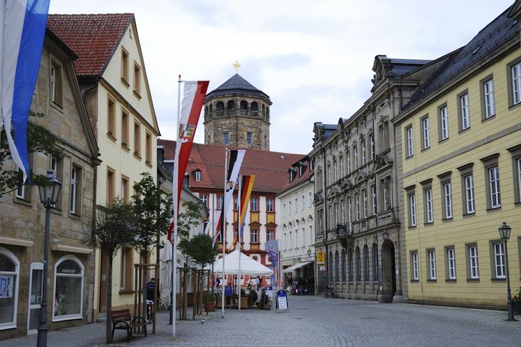Mietpreisbremse zieht in mehreren bayerischen Gemeinden nicht mehr