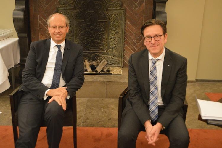 Zurich Deutschland: 260 Millionen Euro für die Digitalisierung