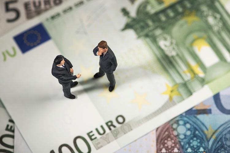 Finanzberater sollen Anleger um 50 Mio. Euro gebracht haben