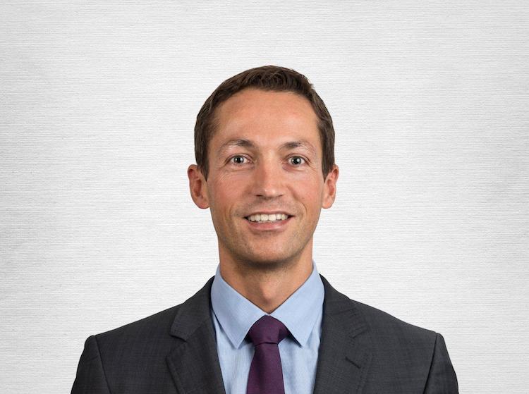 Foto-Niggli-Reto-Swisscanto-online-Kopie in Swisscanto: Nachhaltige Mischfonds favorisieren weiter Aktien