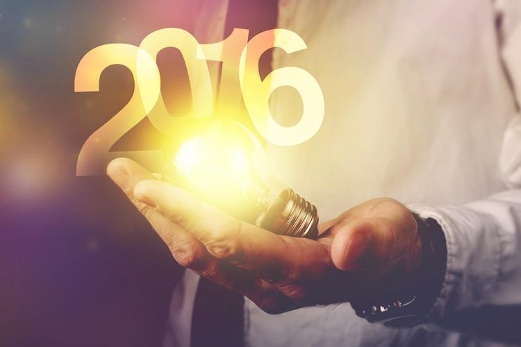 Kapitalmarkt-2016 in Institutionelle Anleger sehen Rahmenbedingungen für ihr Geschäft weiterhin herausfordernd