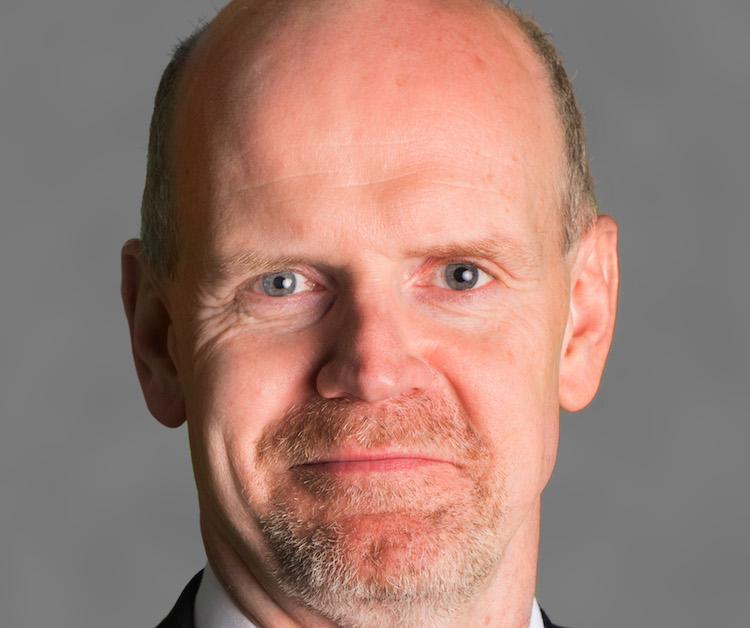Ken-Lambden-CIO-Barings-Kopie in Barings: Spitzenreiter für 2016 sind Europa, Japan und die Schwellenländer