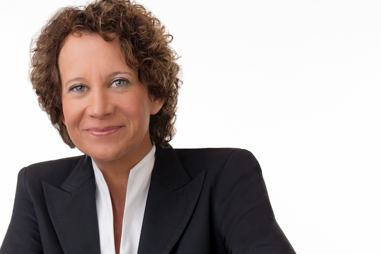 Swiss Life AM: Kerstin Behnke wird Head Sales & Distribution
