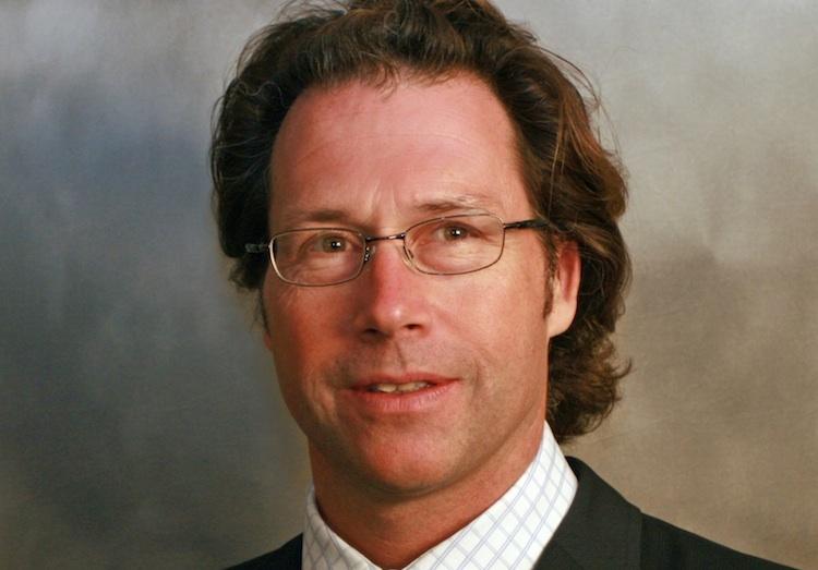 NGAM Joerg Knaf-Kopie in Institutionelle Investoren setzen 2016 auf die Aktie