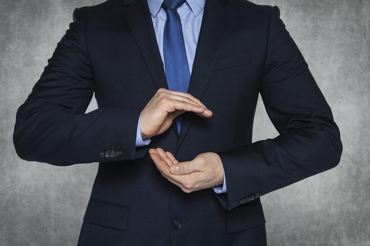 Protektor spricht über Verkauf von Mannheimer-Lebensversicherungen