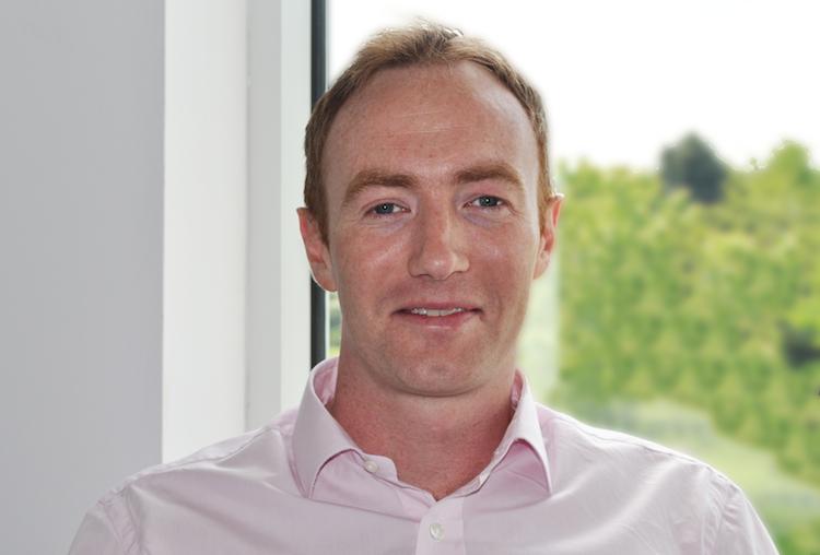 Scott-Fleming-hi-res-Kopie in Kames Capital lanciert neuen Anleihefonds auf Emerging Markets