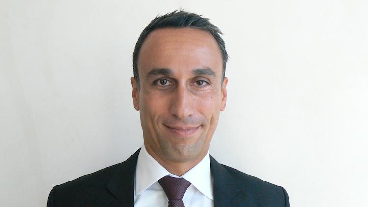Serge-Alarcon-Kopie in Bank Safra Sarasin baut Vermögensverwaltung aus