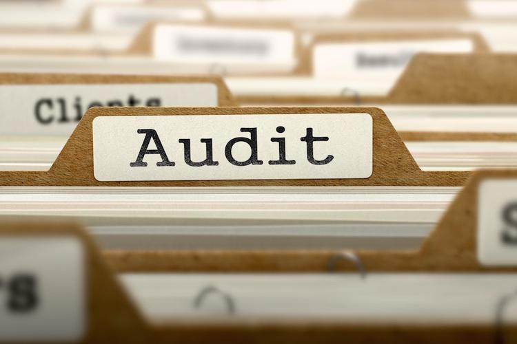 Weiterbildung: Fonds Finanz besteht gut beraten-Audit