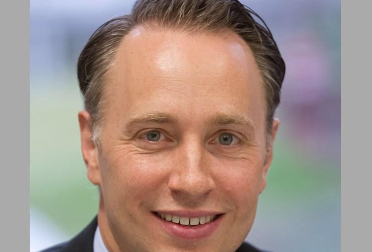 Axa bestätigt Wechsel von Buberl