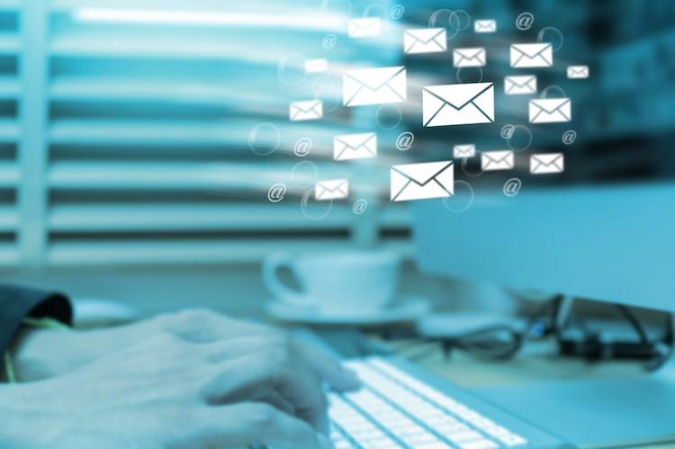E-mail-marketing in Mann wehrt sich erfolgreich gegen E-Mail-Werbung seiner Versicherung