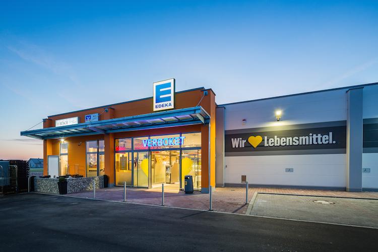 """Einzelhandel-waldfeucht in G.U.B. Analyse: A+"""" für Habona EZH-Immobilien Fonds 05"""