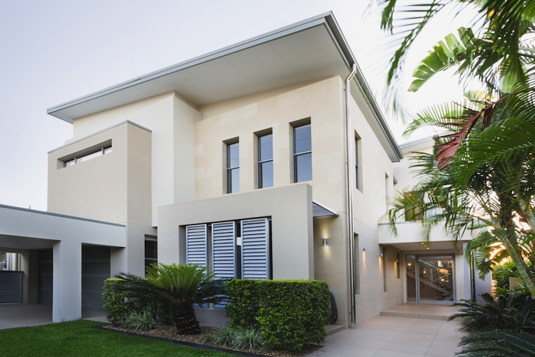 Luxus-immobilie-shutt 269469479 in Stille Vermarktung: der diskrete Verkauf privater Immobilien