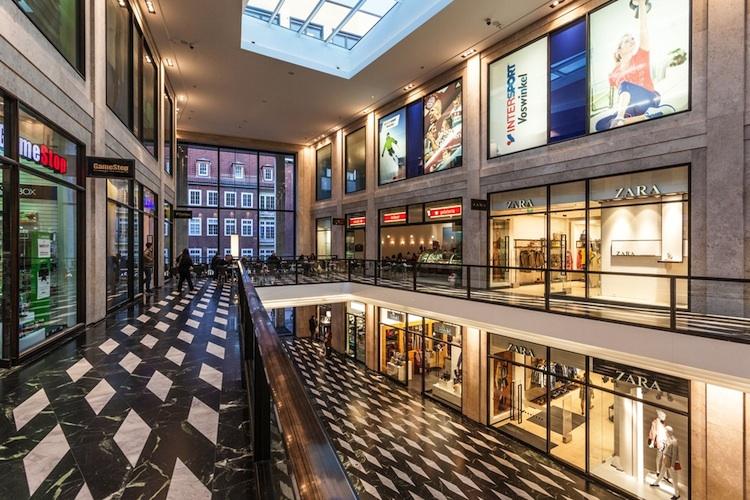 Shopping-center-shutt 268585649-foto-philip-lange in Neubau von Shoppingcentern in Deutschland gesunken