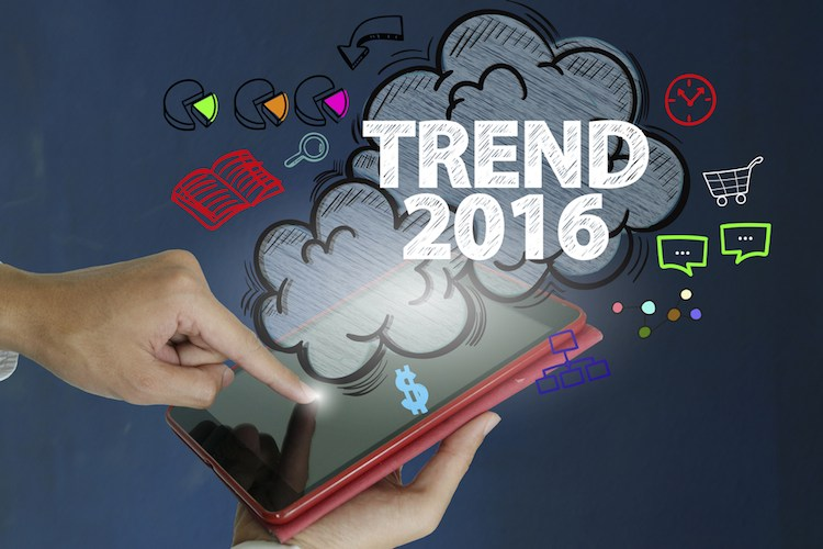 Vertrieb-2016 in Vertrieb 2016: Von Digitalisierung und Regulierung