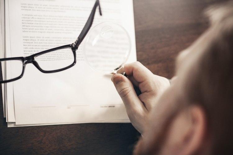 Wiedereingliederungshilfe in BU-Wiedereingliederungshilfe: Vorsicht bei der Formulierung
