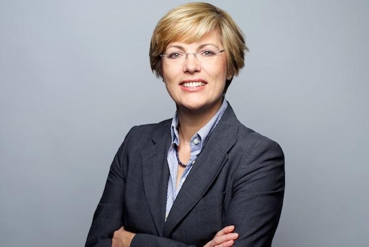 2016 Bouwfonds Kerstin Lauerbach2 in Drei Neuzugänge bei Bouwfonds