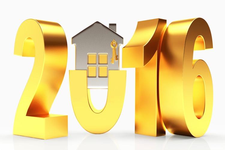 2016 Shutterstock 357896915-Kopie in Immobilienjahr 2016: Was sich für Bauherren, Vermieter und Makler ändert