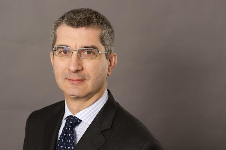 Benetti-Carlo PET5683-Kopie in GAM: Wie Sie als Anleger beruhigt einschlafen können