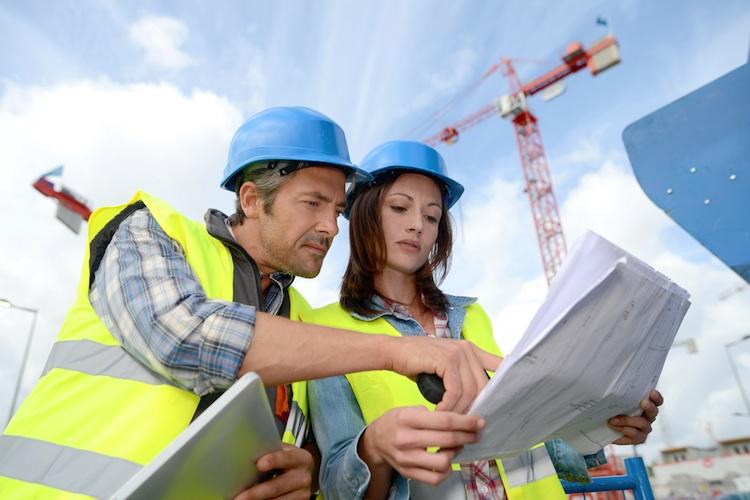 Berufsunfaehigkeit in Stärken in der Risikovorsorge