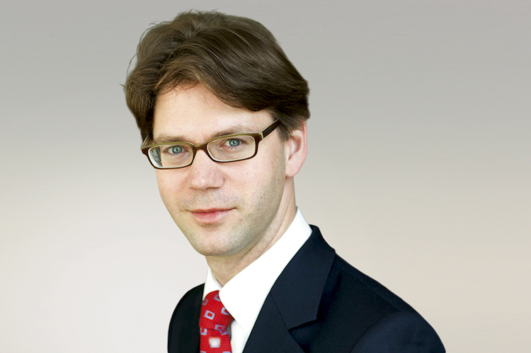 Candriam Stefan-Keller-Kopie in Candriam bringt zwei Multi-Asset-Fonds