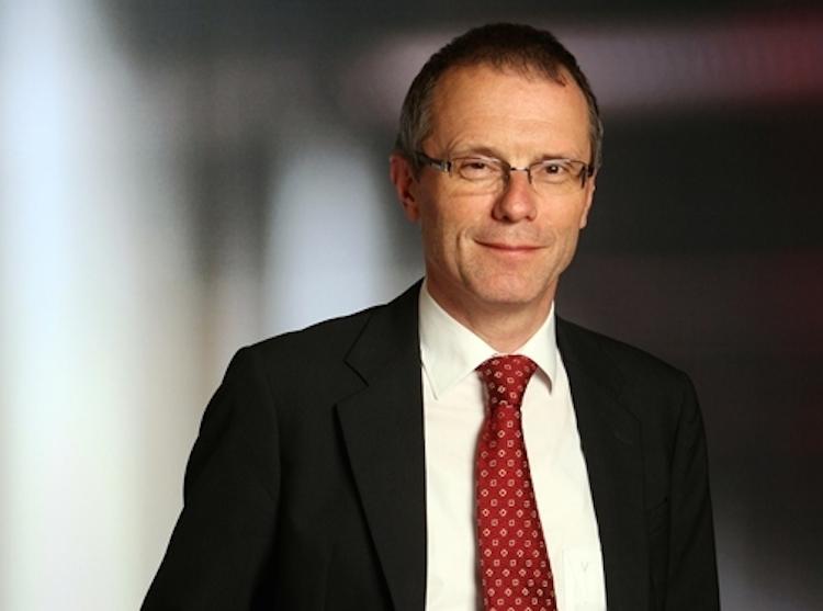 Christian-Heger HSBC-Kopie in HSBC: Eine Rezession ist nicht in Sicht