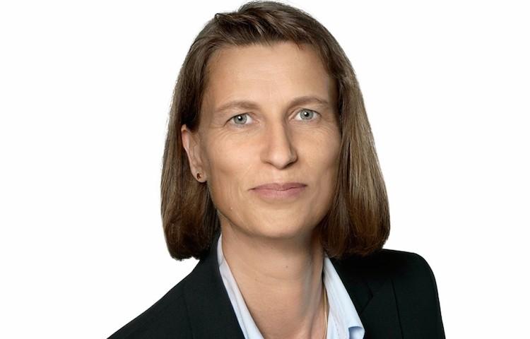 Christina Schwartmann in BCA-Pressedialog: Hybrid-Kunde auf dem Vormarsch