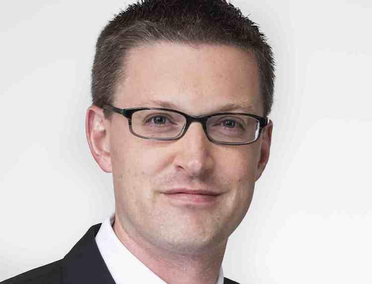 Dirk-Bradtm Ller Klein-Kopie in M&G Investments verstärkt den deutschen Vertrieb