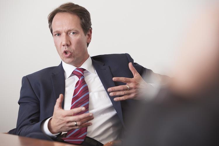 FSonntag Cash Roundtable 047 MG 2712 in ZBI platziert 84 Millionen Euro in 2015