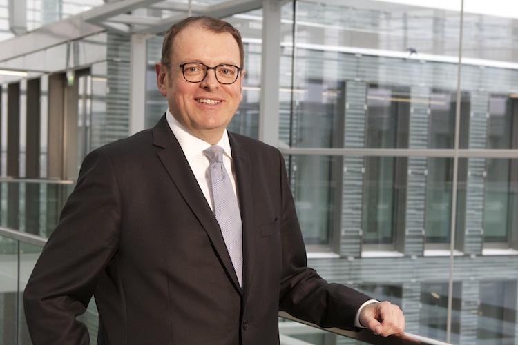 Hannoversche: Vermittler profitieren von den effizienten Prozessen eines Direktversicherers
