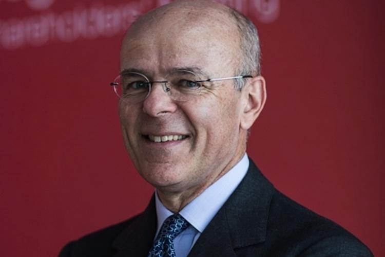 Zurich holt Generali-Chef Greco zurück