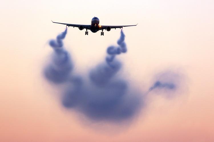 Talanx-Tochter HDI versichert keine Fluglinien mehr