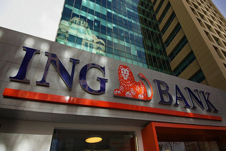 ING forciert Ausstieg aus Versicherungsgeschäft