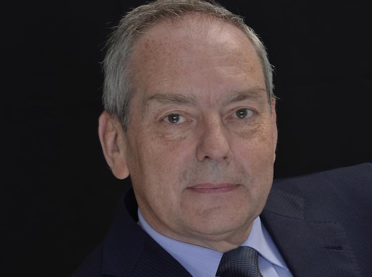 Jean-Charles Meriaux DNCA-Kopie in DNCA: Eurozone ist nach wie vor Favorit