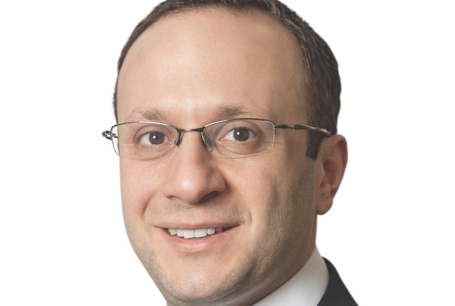 Marks-Julian in Neuberger Berman lanciert Fonds für hybride Anleihen