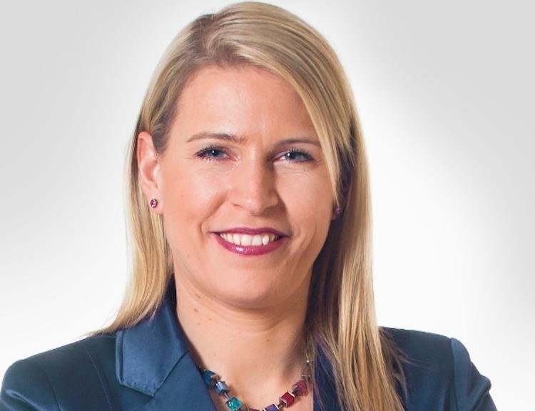 Melanie-K Sser Schroders-Kopie in Schroders verpflichtet neue Vertriebsleiterin