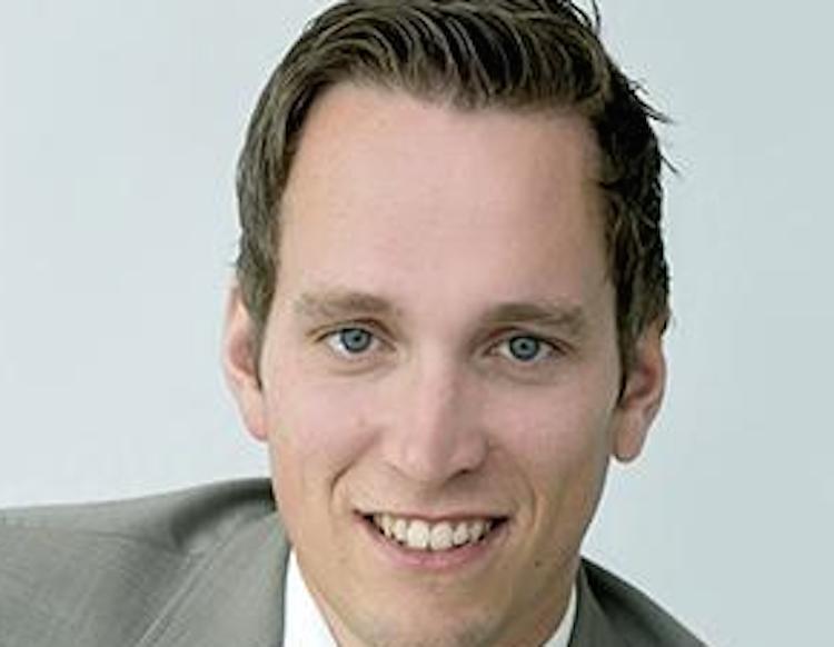 GermanBroker.net erweitert Angebot im Privatkundengeschäft