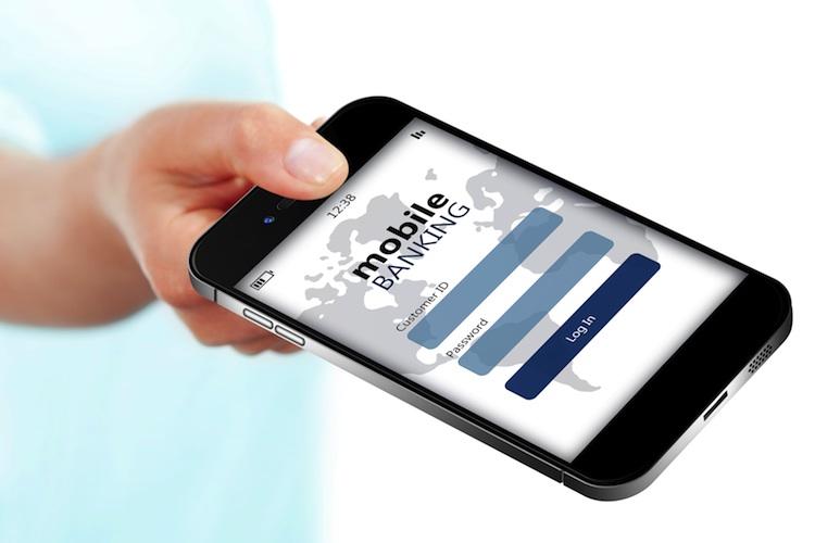 Mobile-Banking in Geldanlage to go von Savemate und Sutor Bank