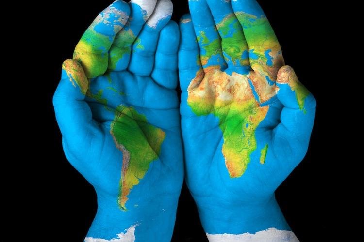 Nachhaltige-Geldanlage-Beratung1 in Die Top fünf nachhaltigsten Länder