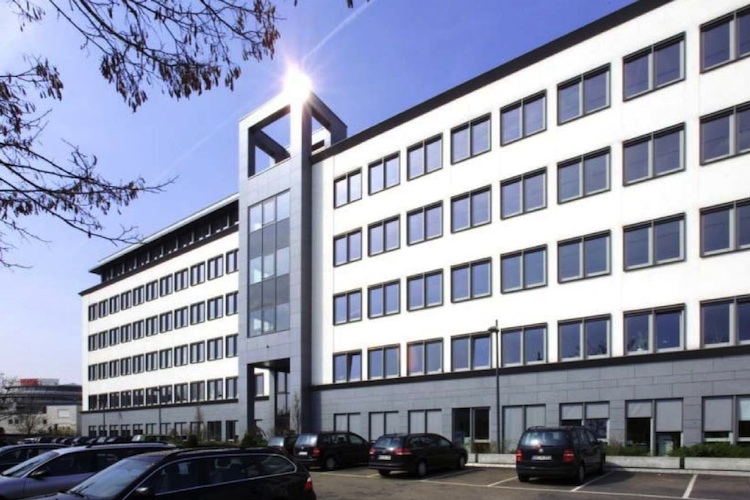Neu-Isenburg-Bild-Kopie-2 in Publity kauft für Fonds Nr. 7 ein