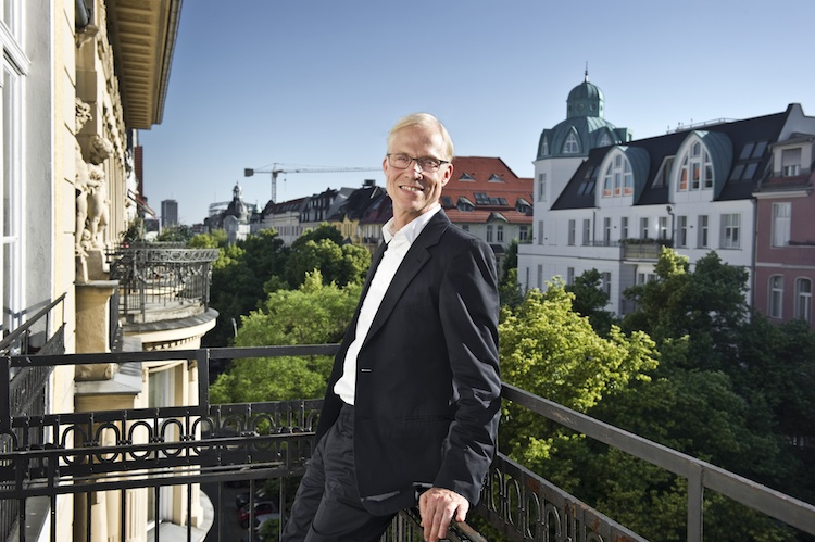 Nikolaus-Ziegert in Möblierte Wohnungen: Eine Alternative zur klassischen Vermietung