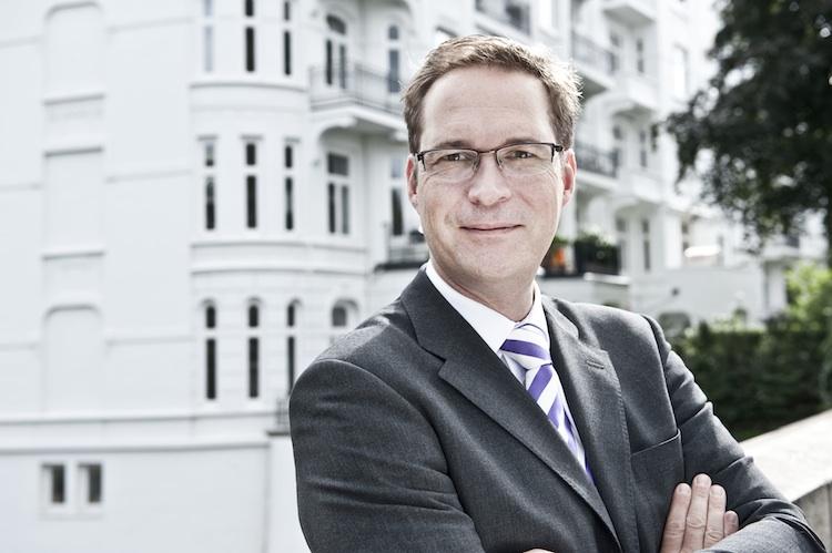 Oliver-Moll Zinshaus-Moll-Moll-Kopie in Immobilien-Nebenstandorte: Welche B- und C-Lagen lohnen (nicht)?