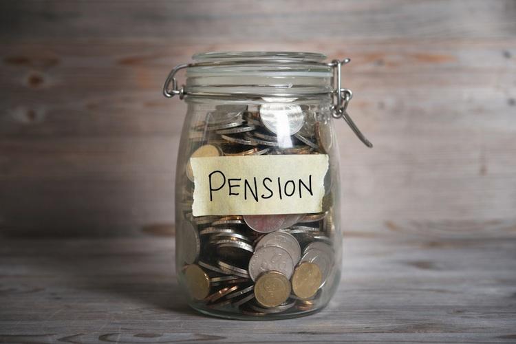Pensionsrückstellungen: Politik entlastet Unternehmen