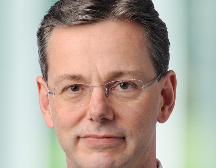 Peter-Stockhorst in Ergo Direkt Versicherung bekommt neuen Chef