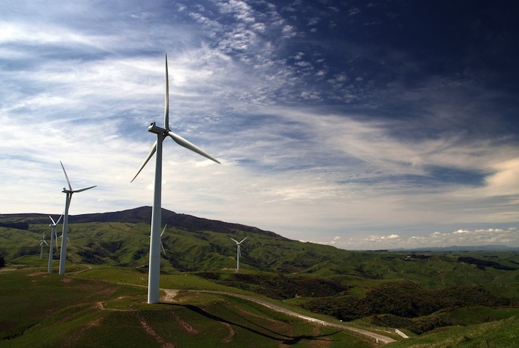 RE09-Windenergie-Deutschland in Reconcept: Neue Vermögensanlage im Vertrieb