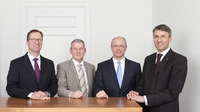 SFOA-Gesch Ftsf Hrung-Kopie in Family Offices und Profianleger im Fokus