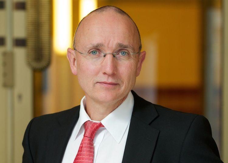 Schenk-Alwin-Sal -Oppenheim in 2015 haben Staatsanleihen ihre Unschuld verloren