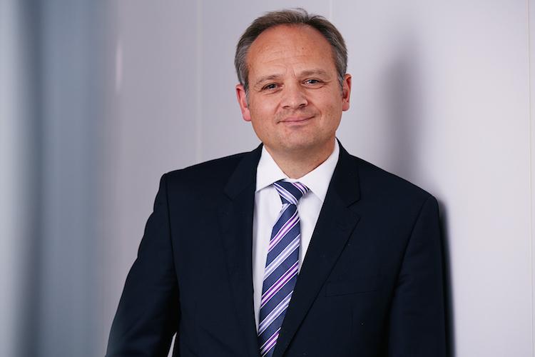 T Boeckelmann-Kopie in Euro Switch: Positive Nachrichten völlig ignoriert